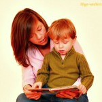 Обучение чтению: с чего  начать?