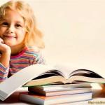 Загадки с подвохом для детей
