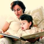 Стихи для детей 5-7 лет