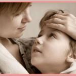 Стихи с днем матери