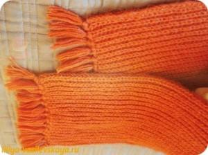 Вязание реглана от горловины: расчёт. Схема вязания свитера с регланом