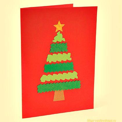 Подарки из ткани к новому году своими